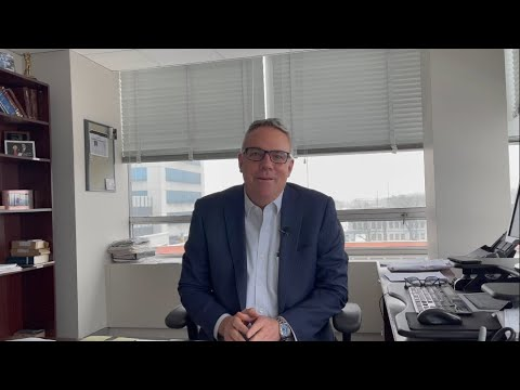 Off The Record – Workers' Comp – Average Weekly Wage video thumbnail