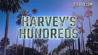 Video Play Along With 'Harveys Hundreds' MP3, 3GP, MP4, WEBM, AVI, FLV Januari 2018