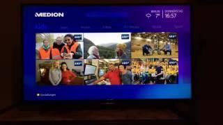 In diesem Video richten wir den Medion X18068 UHD Fernseher ein und schauen, was er für einen ersten Eindruck vermittelt.Über eine Bewertung oder Kommentar freue ich mich natürlich sehr.Kontakt:https://www.facebook.com/ApfelObst99/apfelobst99@gmail.com