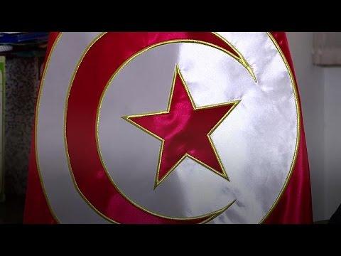 Ο γολγοθάς των Τυνήσιων να επιστρέψουν στην πατρίδα τους από τη Συρία