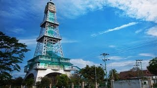 Gorontalo Indonesia  City new picture : Wonderful Of Indonesia (WOI) - Gorontalo