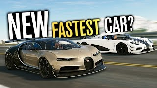 Nonton The New Fastest Car In The Crew 2   Film Subtitle Indonesia Streaming Movie Download