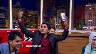 Video Ancurnya Tingkah Desta di True Love Dimas & Dhini MP3, 3GP, MP4, WEBM, AVI, FLV Desember 2017