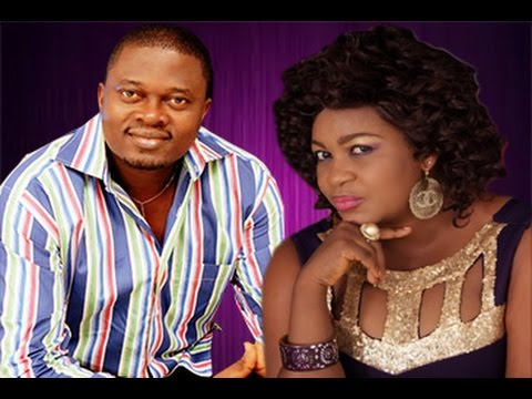 Ojiji Ola -2016 Latest Yoruba Nollywood Movie [Full HD]