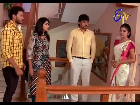 Sikharam - ?????  - 21st August 2014   Episode No 609 21 August 2014 08 PM