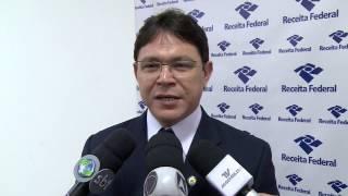 A Receita Federal começa a receber as declarações do Imposto de Renda referente ao ano de 2016. Só no Piauí, mais de 5 mil contribuintes já enviaram sua decl...