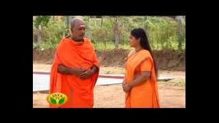 Adhe Kangal - Episode 150 On Thursday,18/09/14