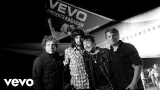 Kasabian - VEVO Presents: Kasabian - Live from Leicester