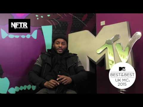 NFTR x MTV 2015 Biggest Moments – Manny Norte