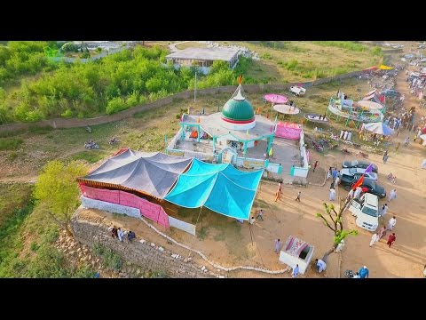 Video Siakh Azad Kashmir Mela and Palak bridge drone video 2017 download in MP3, 3GP, MP4, WEBM, AVI, FLV January 2017