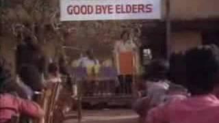 Nin tumbu kettiyitta - Shalini Ente Kootukari (1980)