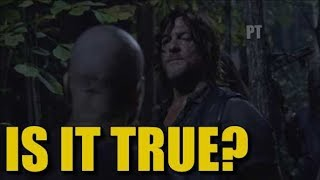 The Walking Dead Season 9 Episode 15 Theory News & Discussion