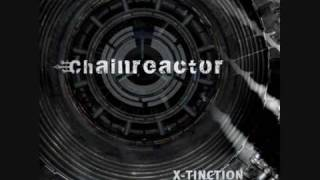 Download Lagu Chainreactor - Hexenfuetterung Mp3