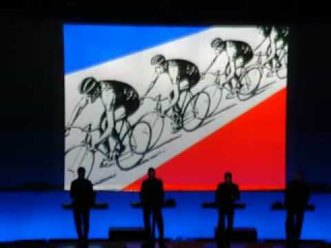 Tour De France Theme Songs