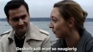 Laurent und Solange: ihre Ehe und das Opus Dei