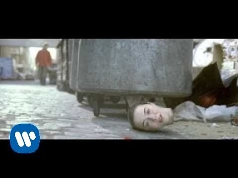 Damien Rice - 9 Crimes (Video)