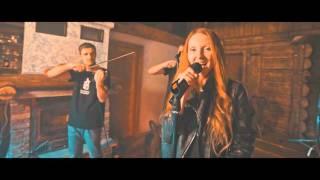 Video Nebeská muzika: SOBÁŠ