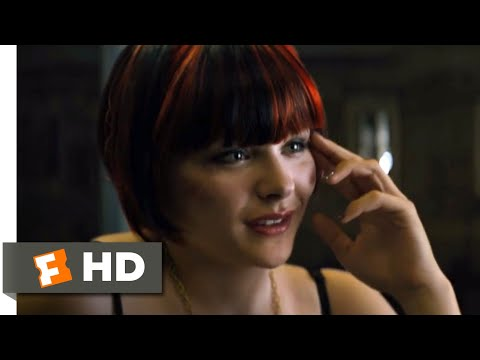 The Equalizer (2014) - Just Kinda Lost Scene (1/10) | Movieclips