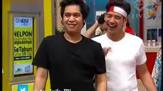 Video Yuk keep smile,,olga lucu paraaaahhh MP3, 3GP, MP4, WEBM, AVI, FLV Juni 2019
