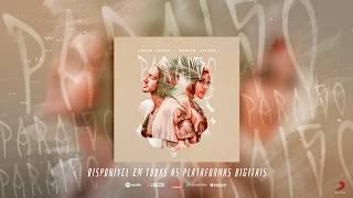 Lucas Lucco e Pabllo Vittar - Paraíso (Áudio Oficial)