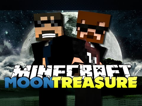 be - WATCH AS SSUNDEE AND PARKER START THEIR JOURNEY TO THE MOON TO GET THE LOST TREASURE!! WHO WILL GET TO THE TREASURE FIRST?! LOL, Thanks for watching! I appreciate ...