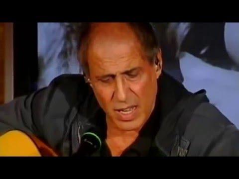 , title : 'Adriano Celentano   Storia d'amore LIVE'