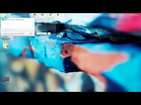 Activar Windows 7 Ultimate para Dejarlo Original 100% Seguro y Funcional Y Rapido.mp4