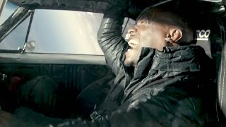 Nonton FAST and FURIOUS 7 Movie Clip # 1 [Full Length] Film Subtitle Indonesia Streaming Movie Download