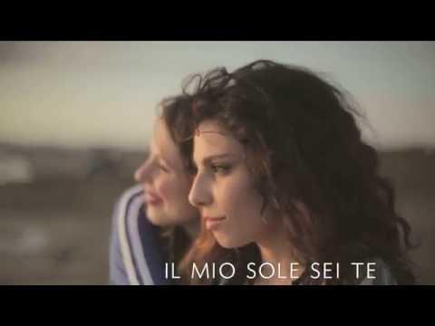 Spopola l'ultimo singolo del cantautore agropolese Francesco Serra