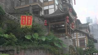 Dazhou China  City pictures : Best places to visit - Dazhou (China)