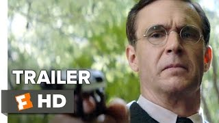 Nonton Guernica Official Trailer 1  2016    James D Arcy  Jack Davenport Movie Hd Film Subtitle Indonesia Streaming Movie Download