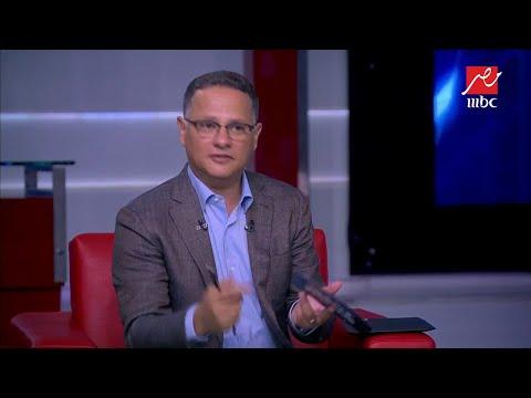 """إياد نصار يكشف كيف توصل للهجة الضابط الإسرائيلي في """"الممر"""""""