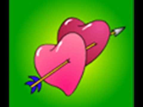 Tekst piosenki Bing Crosby - My Funny Valentine po polsku