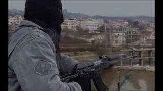 Trump Ends Arms to CIA Rebels in Syria Trump ends covert CIA program to arm anti-Assad rebels in Syria, a move sought by...