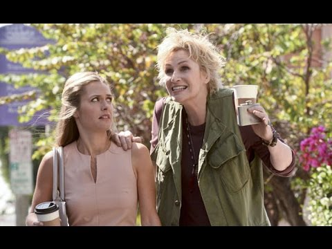 """Comic Uno Angel From Hell Season 1 Episode 1 """"Pilot"""" (Advance TV Review)"""