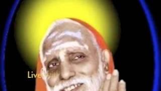 E.Gayathri  Veena -Maitrim Bhajata