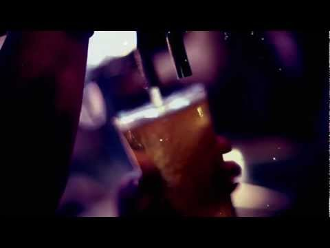 Love Attack - Monster Truck online metal music video by MONSTER TRUCK
