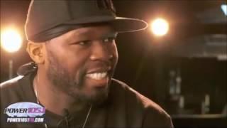 Video 50 Cent Most Gangsta Moments Part 1 MP3, 3GP, MP4, WEBM, AVI, FLV September 2018