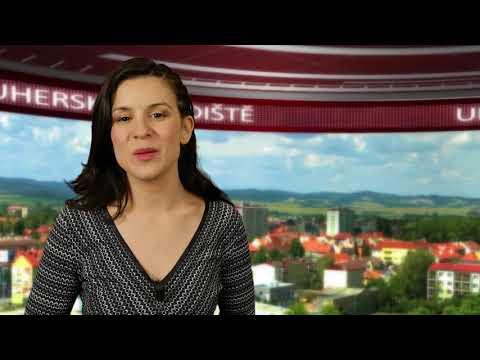 TVS: Uherské Hradiště 15. 12. 2017