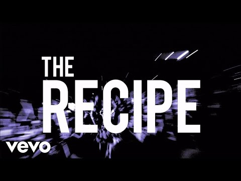 Kendrick Lamar - The Recipe (Live at Coachella, 2012) ft. Dr. Dre