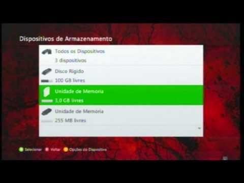 """Como Jugar """"Call of Duty Black Ops 2"""" Online Gratis por Freestyle Dash"""