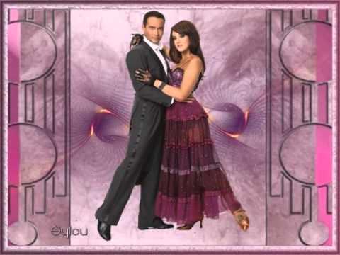 BZN_Do The Tango With Me