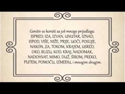 10 19 Slovo o jeziku 19 10