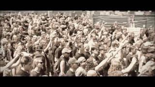 Video SEBASTIEN - Lamb Of God (OFFICIAL VIDEO) ft. Tony Martin