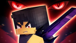 Out Of Time | MyStreet: When Angels Fall [Ep.9] | Minecraft Roleplay
