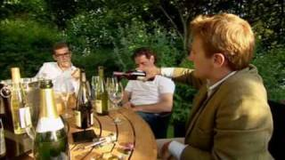Marco pierre white Great British Feast Ep4 part3