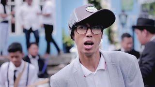 Download lagu Bravesboy Feat Denny Frust Kapan Kawin Mp3
