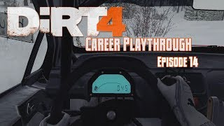 Support on Patreon: https://www.patreon.com/ConeDodger240Streams on Twitch: https://www.twitch.tv/ConeDodger240Follow the Cone on Twitter: http://www.twitter.com/ConeDodger240