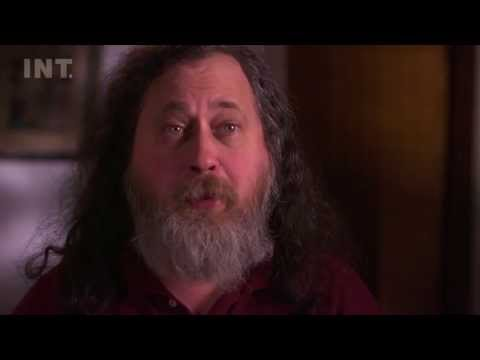 award - MacArthur Award-winner Richard Stallman, freedom activist, and founder of the Free Software Foundation, on ways of supporting the free software movement. Thi...