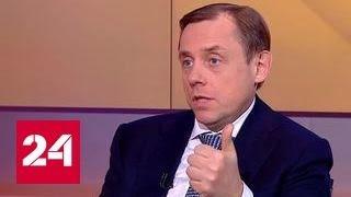 """Вадим Юрьев: цель """"Пит-стопа"""" - уменьшить аварийность на дорогах"""